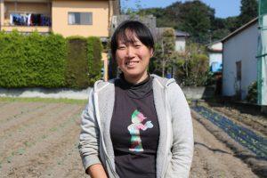 今井慶子さん