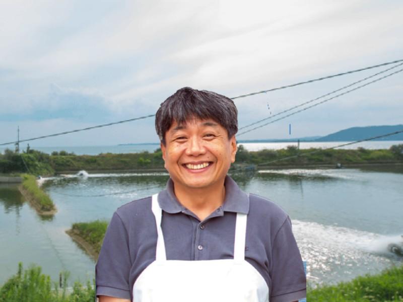 山口県央7市町の味・人・暮らしに出会うオンラインツアー